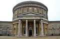 Ickworth House, near Bury St Edmunds, Suffolk, England-2March2012.jpg