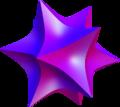 IcosahedreHyperbolique1.png