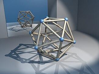 ������ �� ��������� ��� ������ �� ��������� ��������� 325px-Icosahedron-wi