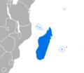 Idioma malgache.png