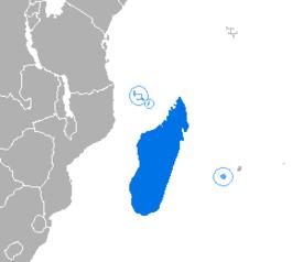 Malagassi – Wikipedia