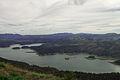 Idukki reservoir 2.jpg