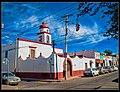 Iglesia En Manuel Hidalgo Querétaro (213733563).jpeg