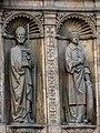 Iglesia basílica de Santa Engracia-Zaragoza - CS 27122009 133905 50833.jpg