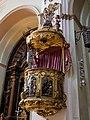 Iglesia de San Gil 18042014 114026 01218.jpg