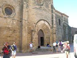 Iglesia de San Juan Bautista de Grañón.jpg