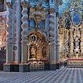 Iglesia de San Luis, Sevilla. Retablos.jpg