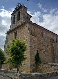 Iglesia de San Martín, Valbuena de Pisuerga 02.jpg