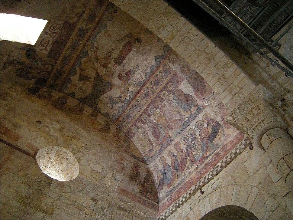 Iglesia de San Martiño de Mondoñedo7