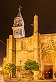 Iglesia de San Miguel, Jerez de la Frontera, España, 2015-12-07, DD 06-08 HDR.JPG