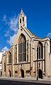 Iglesia de la Santa Trinidad, South Kensington, Londres, Inglaterra, 2014-08-11, DD 065.JPG