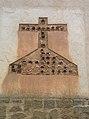 Iglesia del Salvador, Urones de Castroponce 03.jpg
