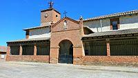 Iglesia parroquial. Gusendos de los Oteros.jpg