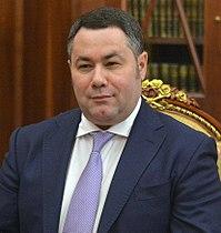 Igor Rudenya.jpg