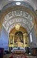 Igreja Matriz de Alcáçovas - Portugal (8594956400).jpg