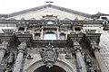 Igreja da Misericórdia de Braga (3).jpg
