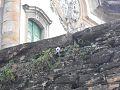 Igreja de São Francisco de Assis - Ouro Preto.jpg