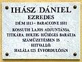 Ihász Dániel Kőbánya.JPG