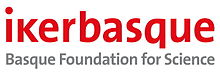 Ikerbasque - Basque Foundation for Science Logo