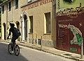 Il museo dalla strada.jpg