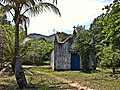 Ilha Grande - Church - Lopes Mendes - panoramio.jpg