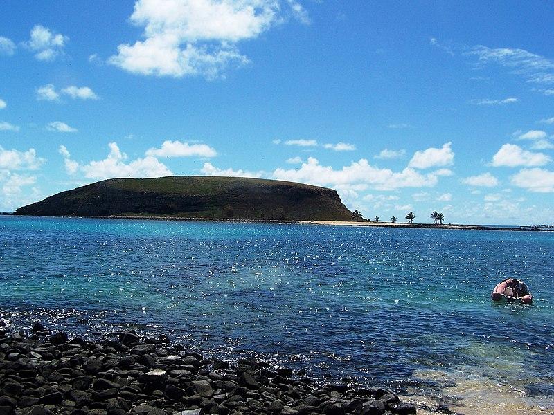 Ficheiro:Ilha Redonda.jpg