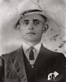 Ilias Gioulekas.png