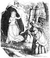Ill dict infernal p0281-265 fee des cavernes.jpg