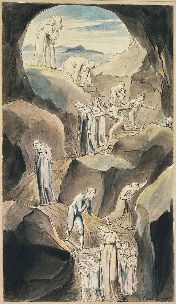 http://upload.wikimedia.org/wikipedia/commons/thumb/c/ca/Illustrations_to_Robert_Blair%27s_The_Grave_%2C_object_11_The_Descent_of_Man_into_the_Vale_of_Death.jpg/593px-Illustrations_to_Robert_Blair%27s_The_Grave_%2C_object_11_The_Descent_of_Man_into_the_Vale_of_Death.jpg