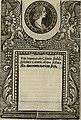 Illvstrivm imagines (1517) (14596172208).jpg