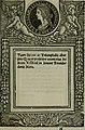 Illvstrivm imagines (1517) (14802655753).jpg