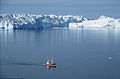 Ilulisat eisfjord.jpg