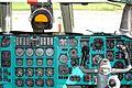 Ilyushin Il-76MDK, Russia - Air Force AN1253160.jpg