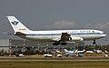 Ilyushin Il-86 (4885125475).jpg