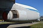 Ilyushin Il-86 Kiyv 2019 04.jpg