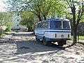 "Image-Bus in Żółkiew (Ukraine) - ASCh-03 ""Chernigov"" 02.jpg"