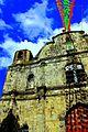Immaculate Conception Parish Church; Macalelon, Quezon.JPG