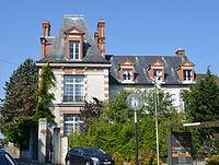 Immeuble du 4-6 rue Royale a Fontainebleau DSC 0114.jpg