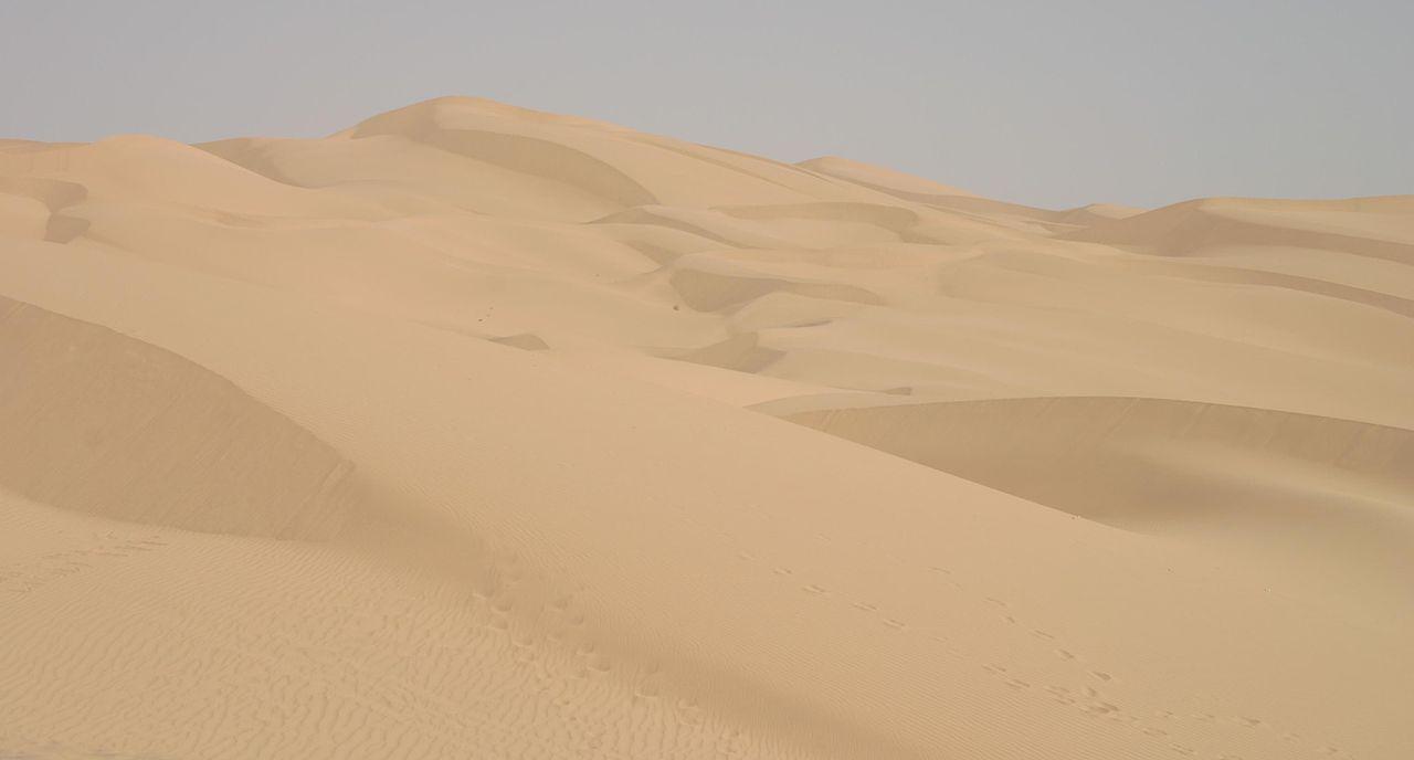 Yuma Desert   Wikiwand