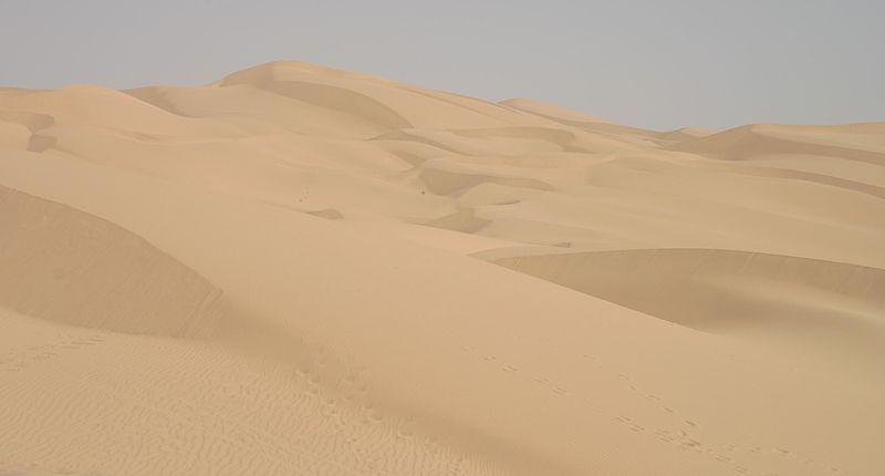 File:Imperial sand dunes.jpg