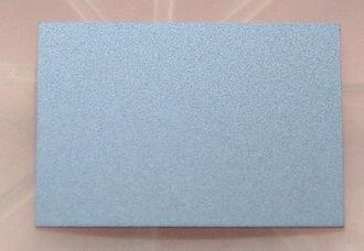 Indium phosphide - Image: In Pcrystal