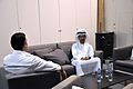 In The Boardroom - Episode -01 - Al Awadhi Brothers (11185423455).jpg