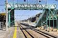 Inada Station platform 1 20070114.jpg