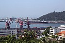 Incheon Port