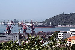 Incheon-port.jpg