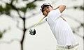Incheon AsianGames Golf 08.jpg