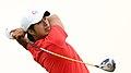 Incheon AsianGames Golf 21.jpg