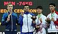Incheon AsianGames Taekwondo 004.jpg