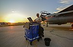Incirlik receives F-15s in support of OIR 151112-F-VJ293-004.jpg