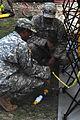 Increasing Cooperation for Disaster Response 150603-Z-QO726-003.jpg